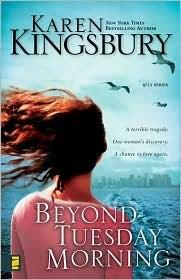9780310612018: Beyond Tuesday Morning (September 11 Series #2)