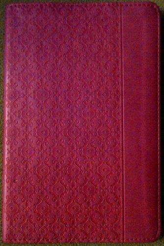 9780310612827: NIV Thinline New Testament Compact (Outreach Edition)