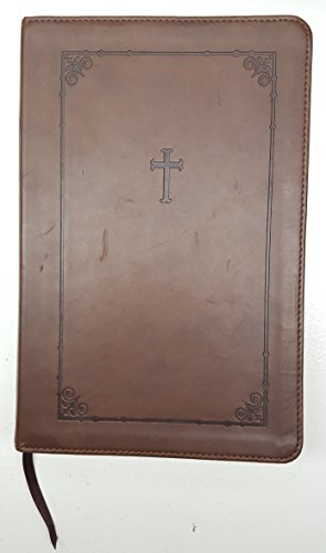 9780310619581: Holy Bible New International Version