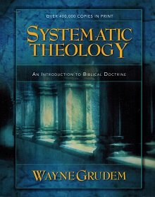 9780310620822: Systematic Theology: An Introduction to Biblical Doctrine