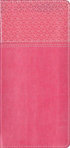9780310712626: TNIV Trimline Bible