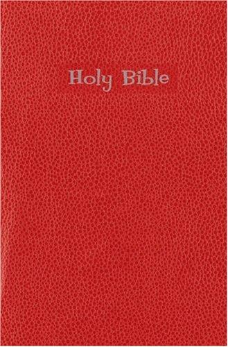 9780310712978: NIrV Gift and Award Bible