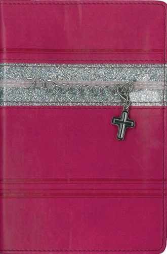 Expressions of Me Bible Limited Edition: NIV Bible for Girls