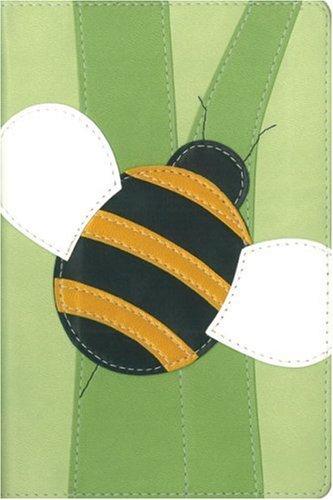 9780310714415: The Bug Collection Bible