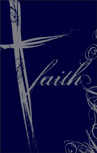 9780310714835: NIV Backpack Bible