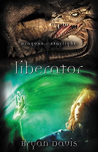 Liberator (Paperback)