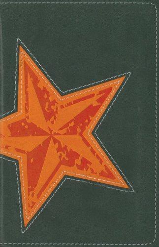 9780310718567: NIV Backpack Bible