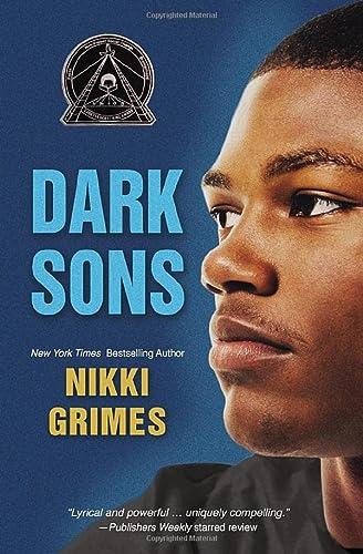9780310721451: Dark Sons