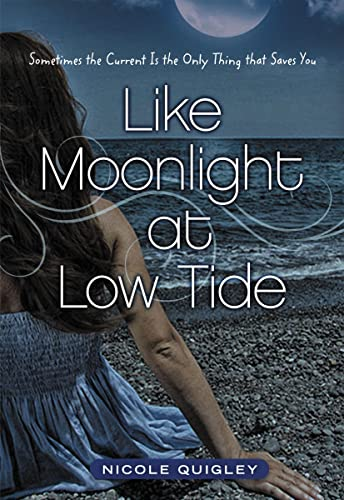 9780310723608: Like Moonlight at Low Tide