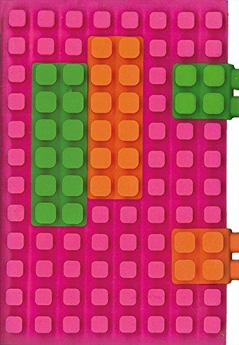 9780310742180: NIV, Flexi Bible, Imitation Leather, Pink