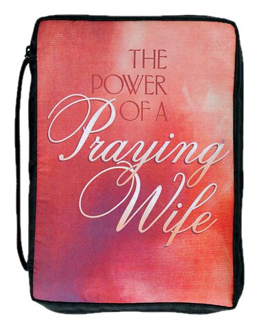 Power of a Praying® Wife LG (9780310802235) by Omartian, Stormie