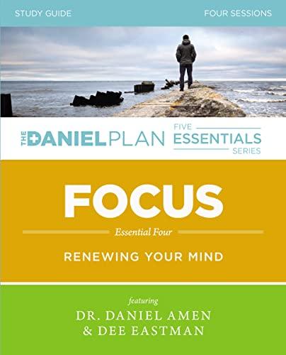 Bible Study Notes > Daniel