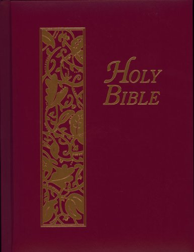 9780310905516: NIV Family Bible