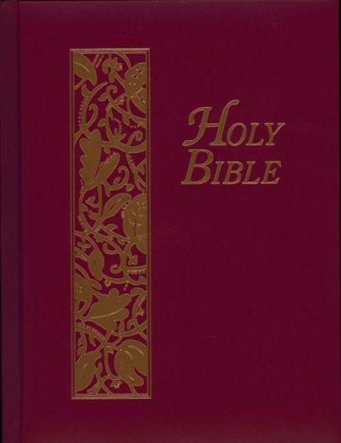 9780310905516: NIV Family Bible