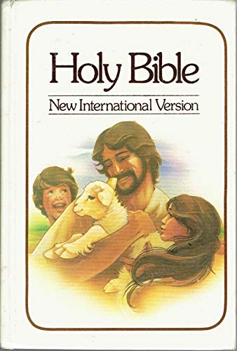 9780310908173: NIV Giant Print Reference Bible