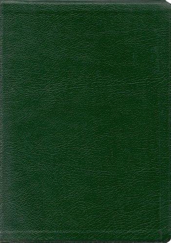 9780310917496: Life Application Bible/New International Version