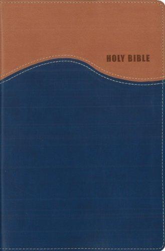 9780310927440: NIV Gift Bible
