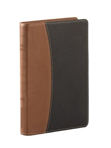 9780310933267: Niv Compact Thinline Bible