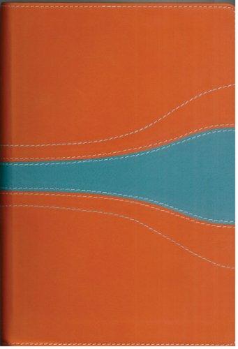 9780310934288: NIV Student Bible, Compact Edition