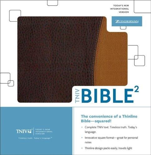 9780310935001: TNIV Bible'