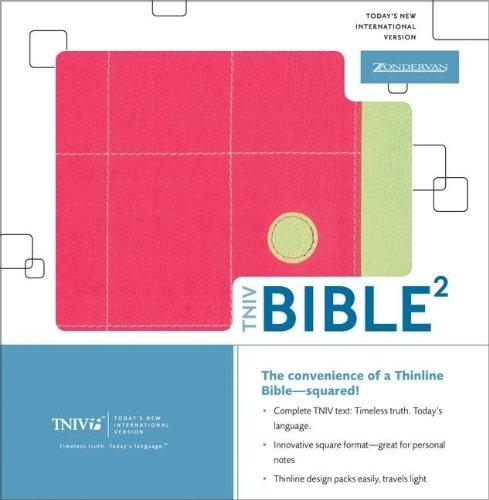 9780310935018: TNIV Bible'