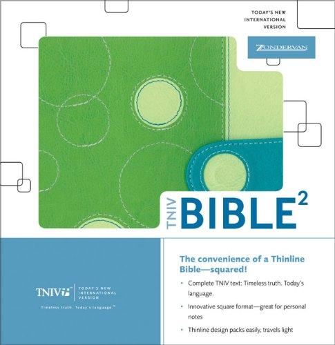 9780310935025: TNIV Bible'