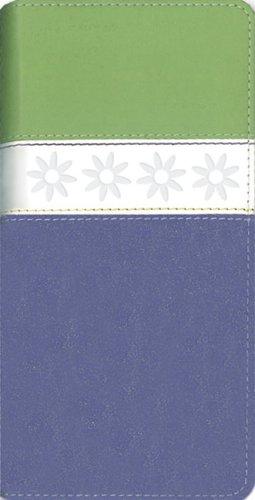 NIV Faithgirlz!(tm) Trimline Bible-in-a-Bag(tm) SEA: Zondervan Publishing