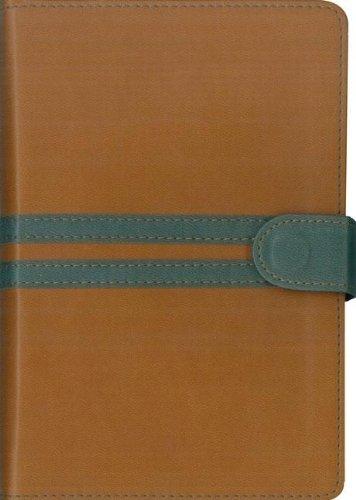 9780310935995: NIV Compact Thinline Bible LTD