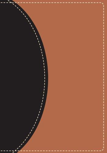 9780310936121: Zondervan NIV Study Bible, Compact