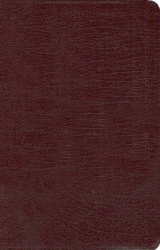 9780310936176: New Women's Devotional Bible, Bonded Leather, Burgundy