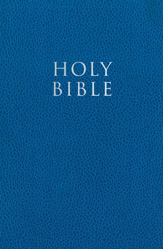 9780310936497: King James Gift and Award Bible
