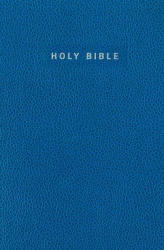 9780310936541: NIV Gift and Award Bible