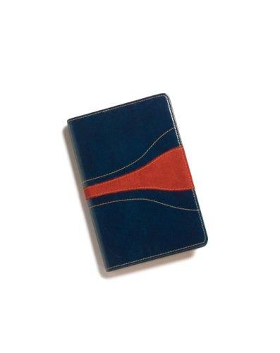 9780310936671: NIV Compact Thinline Bible LTD