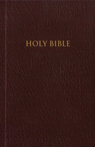 9780310937586: Compact Thinline Reference Bible-NIV