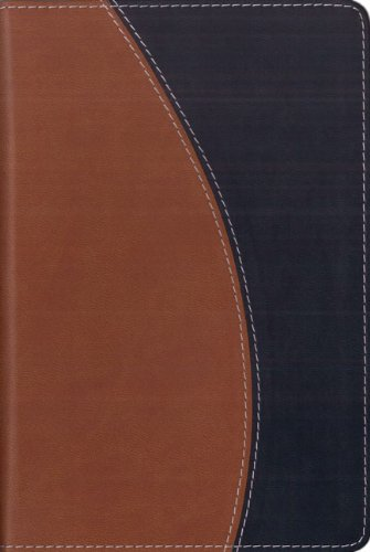 NIV Compact Thinline Bible: Zondervan