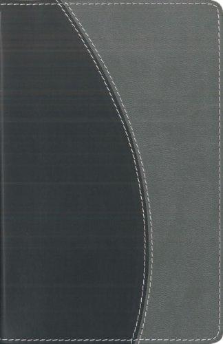 9780310937678: NIV Compact Thinline Bible