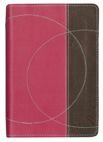 TNIV Pocket Bible Limited Edition (9780310938699) by Zondervan