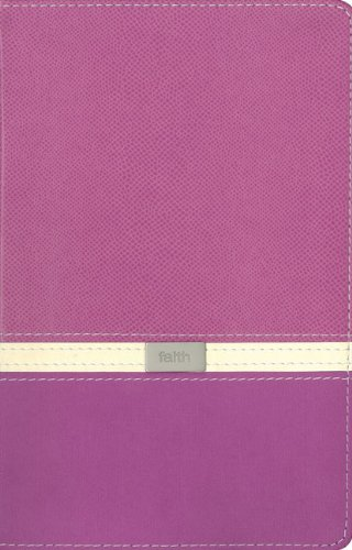 9780310938743: New Women's Devotional Bible, Compact