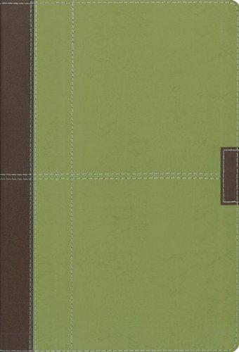 9780310939122: Zondervan NIV Study Bible: Updated Edition