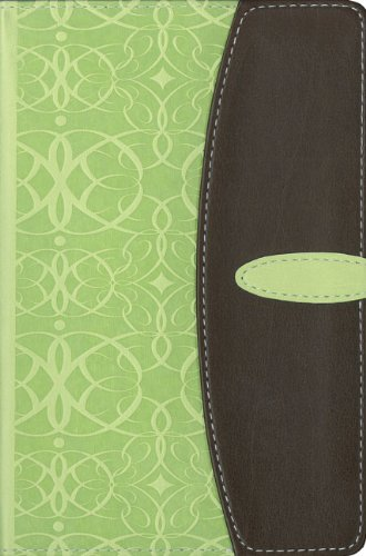 9780310939559: NIV Compact Thinline Bible Limited Edition