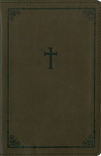 9780310939788: Zondervan NIV Thinline Bible: New International Version, Chocolate, Italian Duo-tone, Thinline