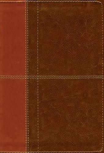9780310941194: NIV Life Application Study Bible
