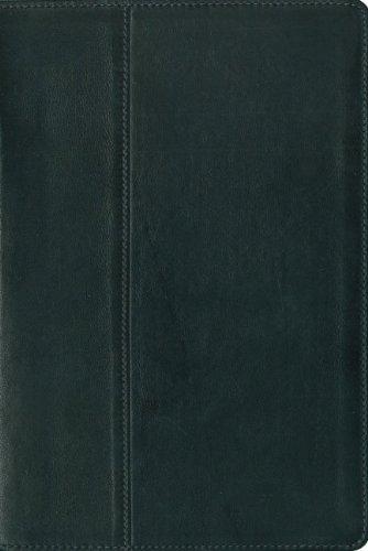9780310948520: NIV Life Application Study Bible