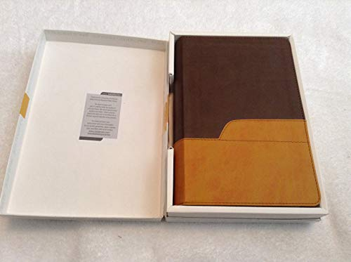9780310948872: Holy Bible New International Version - Large Print Text