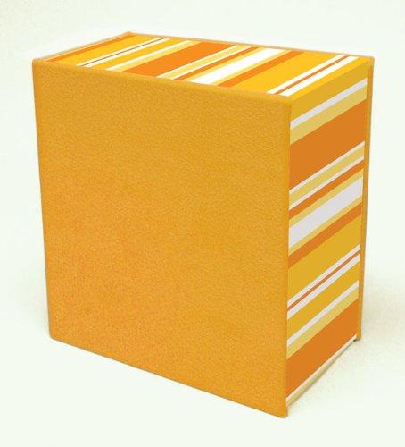 9780310949787: Chunky Bible mini