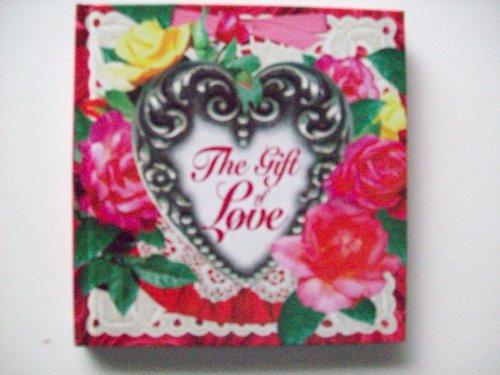 9780310963042: Gift Bks Gift of Love h/B
