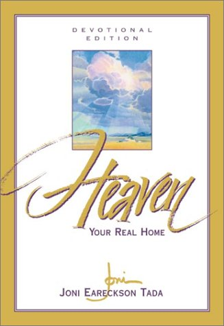 9780310968634: Heaven