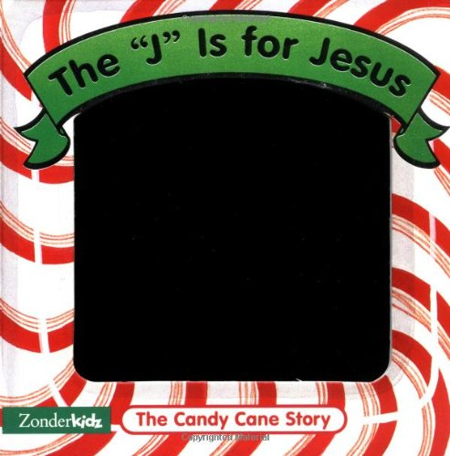 """The """"J"""" Is For Jesus: Davidson, Alice Joyce"""