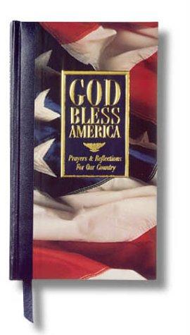 9780310977797: God Bless America