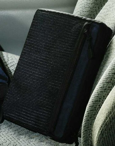 9780310978497: Summit Collection Blue Without Handle (Book / Bible Cover Xlg)